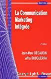 La communication marketing intégrée