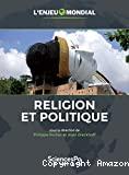 Religion et politique