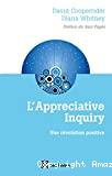 L'Appreciative Inquiry