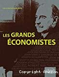Les grands économistes