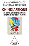 Chindiafrique