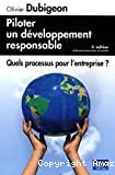 Piloter un développement responsable