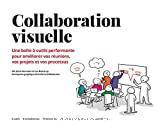Collaboration visuelle