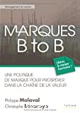 Marques B to B