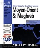 Moyen-Orient et Maghreb