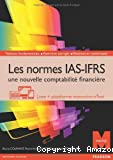 Les normes IAS-IFRS