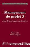 Management de projet 3