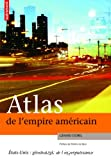 Atlas de l'empire américain