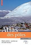 ATLAS DE POLES