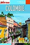 Colombie : le guide qui va à l'essentiel