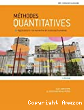 Méthodes quantitatives