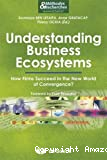 Understanding business ecosystems