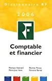 Dictionnaire RF 2006