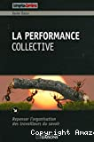 La performance collective