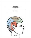 Psychologie de la décision