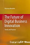 The future of digital business innovation