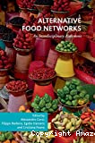 Alternative Food Networks