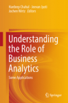 Understanding the role of business analytics