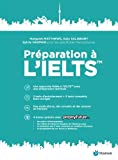 Préparation à l'IELTS