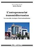 L'entrepreneuriat transméditerranéen