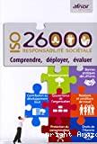 ISO 26000, responsabilité sociétale