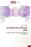 La labellisation RSE des PME