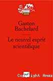 NOUVEL ESPRIT SCIENTIFIQUE (LE)