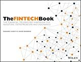 The Fintech book