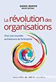 La révolution des organisations