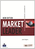 MARKET LEADER INTERMEDIATE BUSINESS ENGLISH PRACTICE FILE (New Edition)