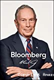 Bloomberg by Bloomberg