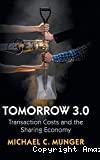 Tomorrow 3.0