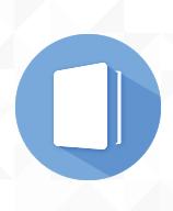 Le guide Agences : groupes de communication, communication publicitaire, communication digitale, agences social médias, conseil et achat médias, choix d'agences