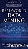 Real world Data mining