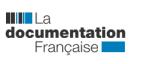 Etudes de la documentation française