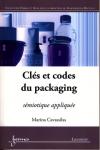 Clés et codes du packaging