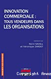 Innovation commerciale