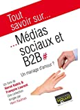 Médias sociaux et B2B#