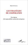 Les stratégies de coopération