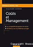 Coûts et management