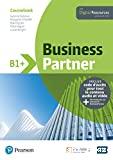 Business partner B1+