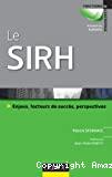 Le SIRH