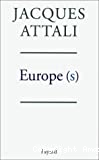Europe(s)