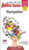 Montpellier : 2015-2016
