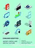 Consumer Identites