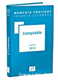 Comptable 2014