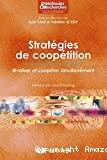 Stratégies de coopétition