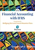 Financial accounting with IFRS