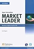 Upper Intermediate Market Leader