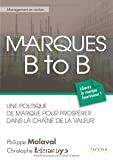 Marques B to B